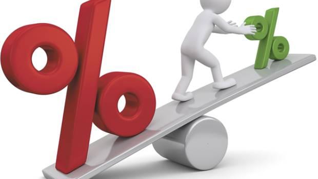 ¿Qué son los intereses moratorios en créditos, pagarés...? ¿Cuál es el límite aplicable?