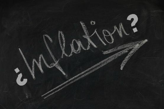 ¿Cómo afecta la deflación a nuestros ahorros? ¿Es beneficiosa para los depósitos?
