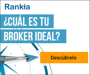 encuesta-brokers