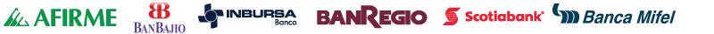 Alianza Cajeros Scotiabank