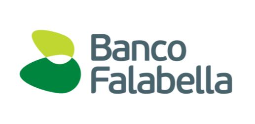 Horarios y sucursales Banco Falabella en Región Metropolitana