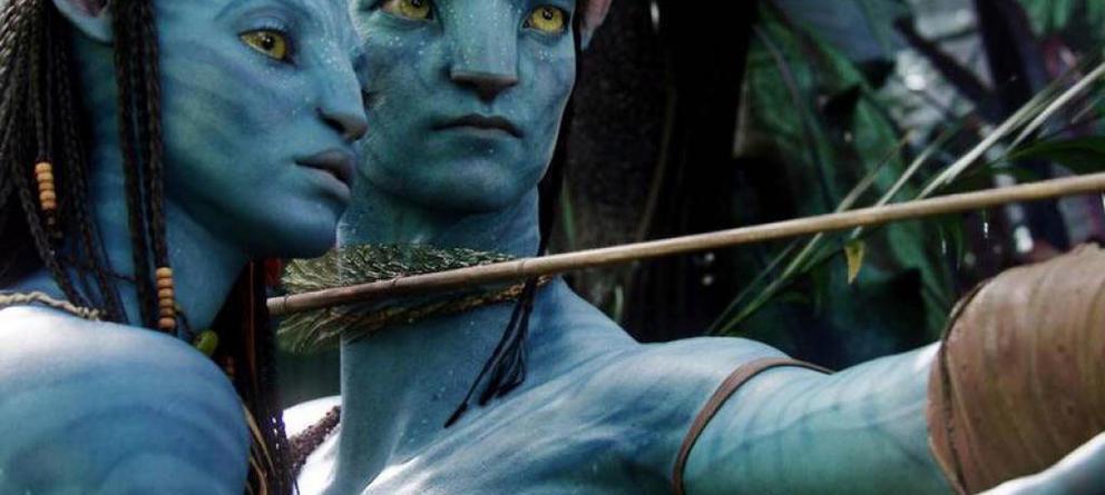 Avatar, finanzas