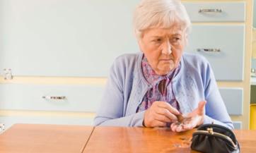 Régimen de cuentas individuales ISSSTE: todo sobre tu pensión