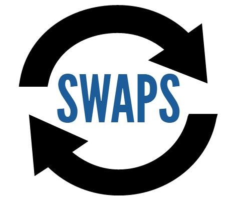 Introducción a los swaps: Definición y ejemplos