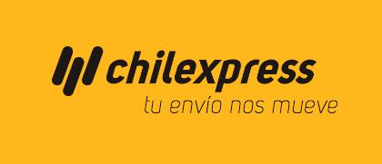 Chilexpress: Horarios y Sucursales Región Metropolitana