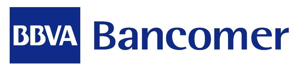Mejores cuentas para empresas: Bancomer