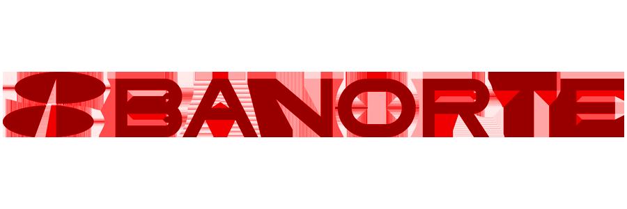 Mejores cuentas para empresas: Banorte