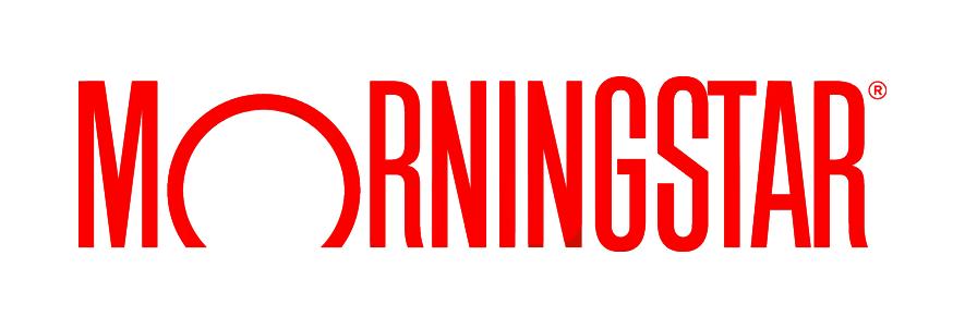 MorningStar Rankia