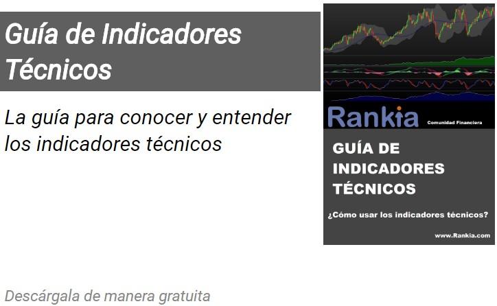 Guía indicadores técnicos