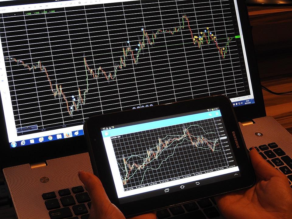 ¿Qué es la Estrategia Momentum? Técnicas de trading para inversionistas