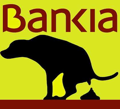 Broker bankia opinion forex