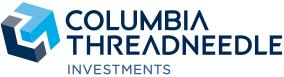 Columbia Threadneedle