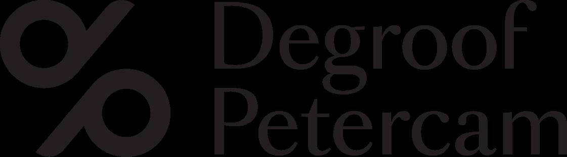 Degroof Petercam AM