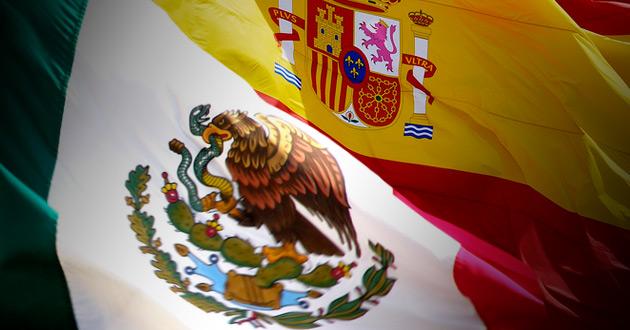Mercado de valores méxico españa