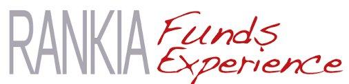 Rankia Funds Experience