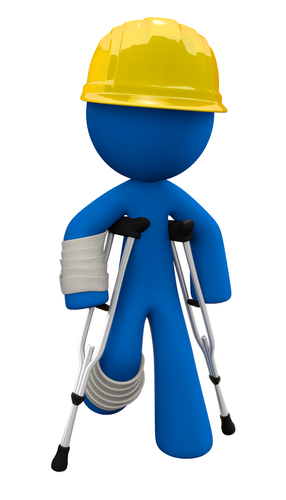 4. Ley ISSSTE: Seguro de riesgos de trabajo e incapacidades
