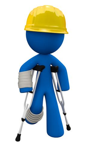 4. ley issste seguro de riesgos de trabajo e incapacidades foro