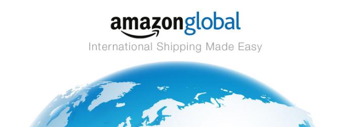 ¿Cómo comprar en Amazon desde Chile?
