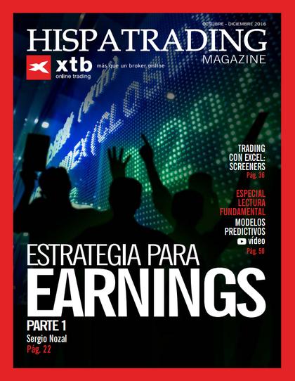 Hispatrading magazine xtb foro