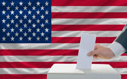 As%c3%ad votar%c3%adas ma%c3%b1ana %28si fueras gringo%29 foro