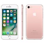 Premio Juego bolsa: iPhone 7