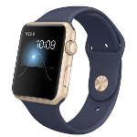 Premio Juego Bolsa: Apple Watch