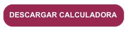 Descargar calculadora de la amortización
