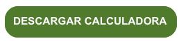 Descargar calculadora de gastos de vivienda