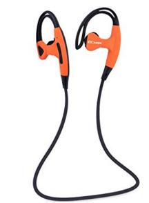 Auriculares in ear ecandy
