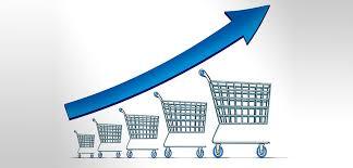 Indicadores Económicos Estados Unidos: Confianza del Consumidor