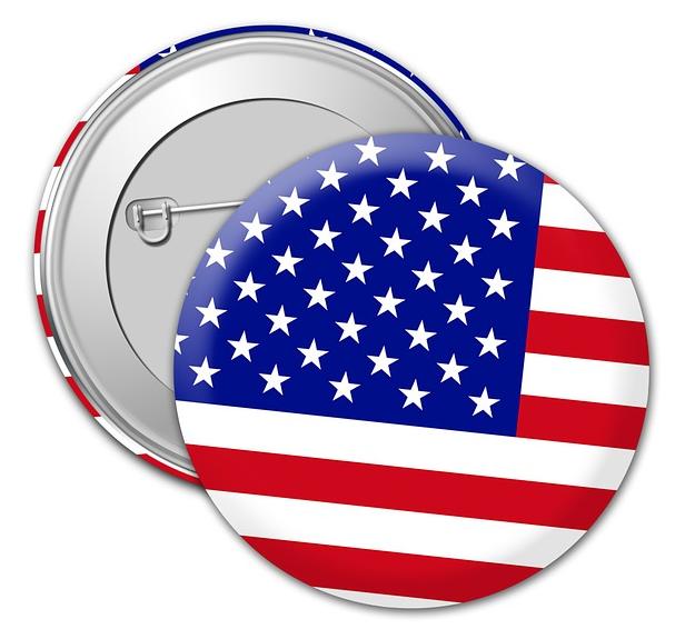 Elecciones americanas