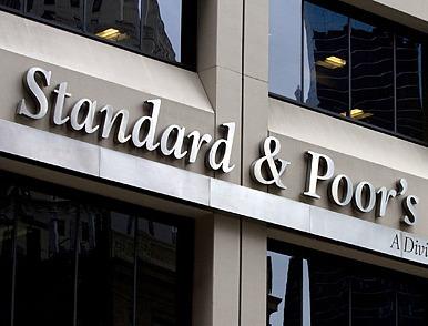 Indicadores Económicos Estados Unidos: Standard & Poor´s 500