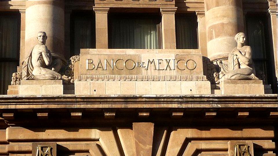 El error de Hacienda y Banxico