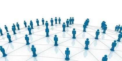 Crear un banco cadena de bloques 2 blockchain foro