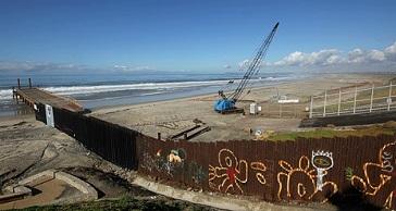 Propuestas de Donald Trump perjudican a México