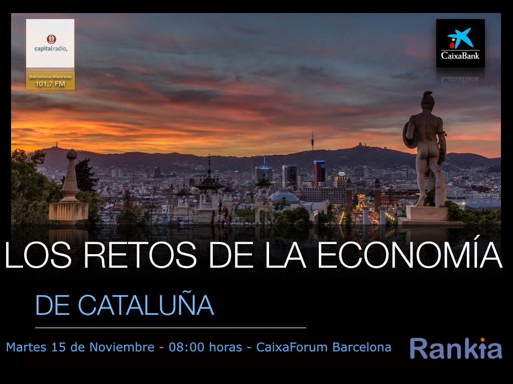 capital radio barcelona