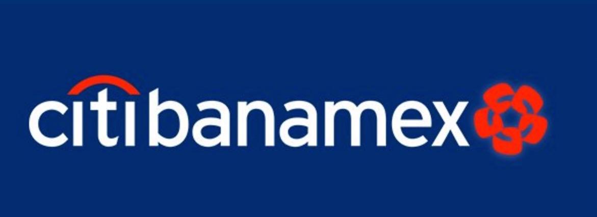 Tarjetas Citi Banamex: Clásica vs B•smart