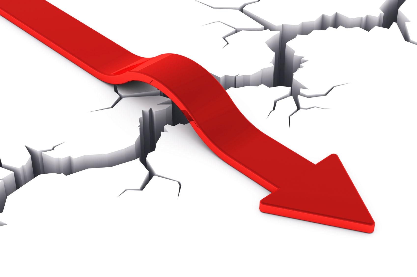 Invertir con margen de seguridad: Características
