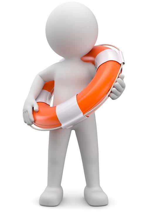 Invertir con margen de seguridad: Importancia e Interpretación