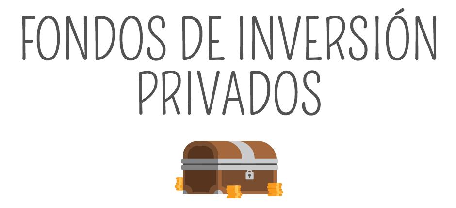 Fondos de inversión privados: características y tributación