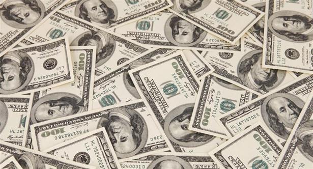 Prepárese para un dólar 'con esteroides'