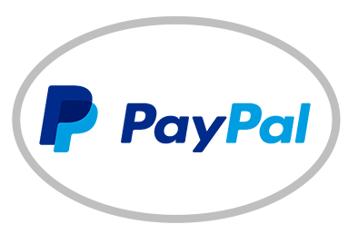 Paypal foro