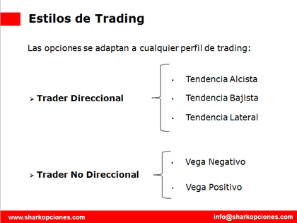 Ppt1 foro