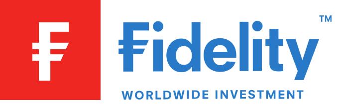 Fidelity Referéndum italia