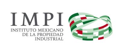 Impi México: Procedimiento para registrar tu marca Paso a Paso