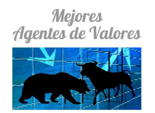 Mejores agentes de valores de Chile 2017