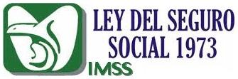¿Puedo pensionarme? Ley IMSS 1973: Pensiónde Cesantía en Edad Avanzada o Vejez