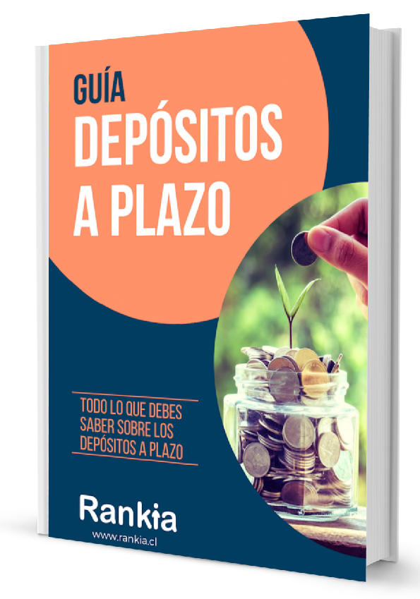 guia depositos a plazo