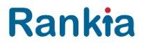 Logo de Rankia