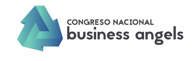 Congreso Nacional Business Angels